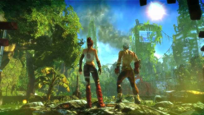 Top 20 Underrated PS3 Games